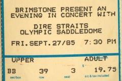 DireStraits1985
