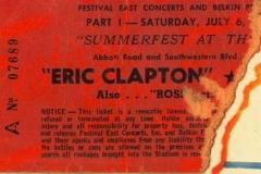 EricClaptonBuffalo1974