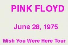 PinkFloyd1975