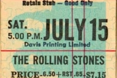 RollingStones1972