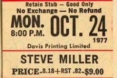 SteveMiller1977