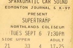 Supertramp1983