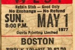 Boston1977