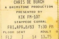 ChrisDeBurgh-1983