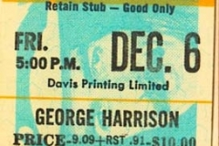 GeorgeHarrison1974