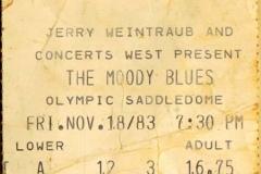 MoodyBlues1983