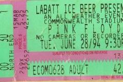 PinkFloyd1994