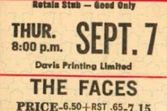 RodStewart-Faces1972