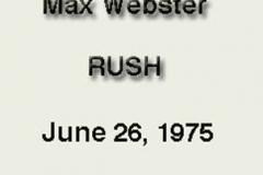 Rush1975