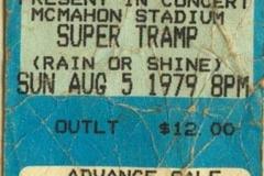 Supertramp1979