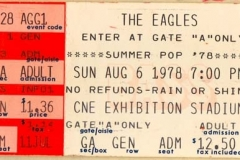 TheEagles1978